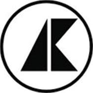 AK_Industries