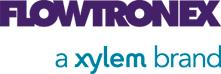 Flowtronex_Xylem