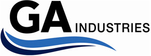 GA_Industries