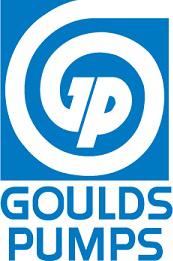 Goulds_Pumps
